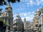 Самые красивые города мира (Топ 10)