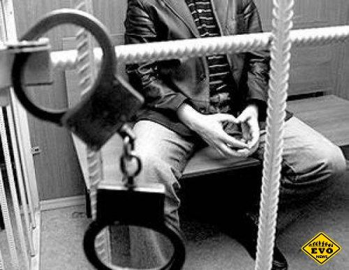 Mигранту обеспечили пожизненное за убийство