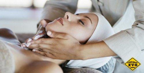 Домашний пилинг: способ регенерации кожи