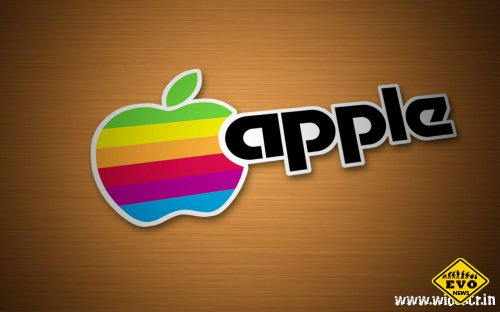 Apple ������� � ������������ 3 �������� ����� MobileMedia Ideas