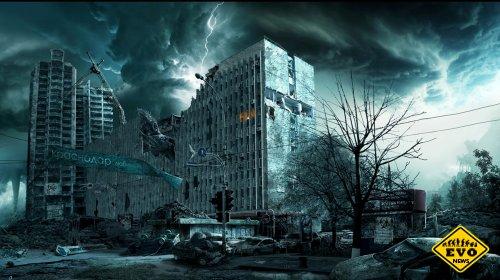 Как пережить конец света? (Несколько советов)