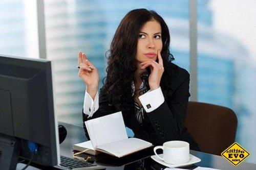 Какие бывают начальники руководители?