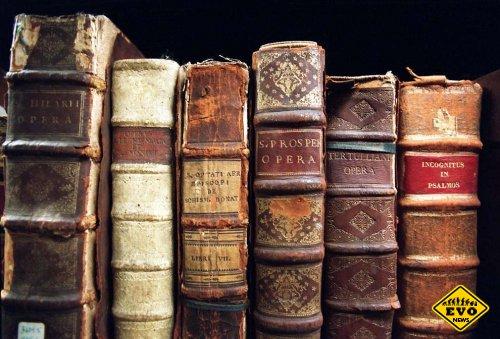 Зачем нам книги? - статья даст ответ на данный вопрос