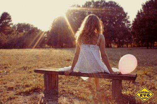 10 кратких ситуаций о жизни