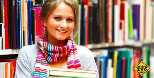 Английский язык можно изучать и в 115 лет