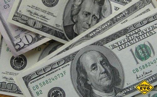 Почти на всех банкнотах евро есть следы кокаина