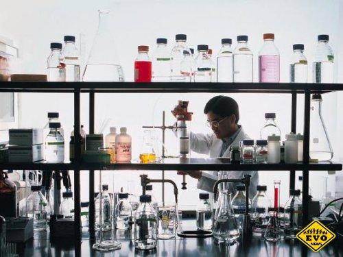 Ученые приблизились к эффективного средства против рака