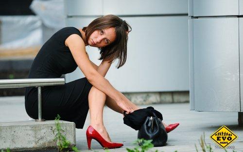 Кризис среднего возраста. Способы борьбы