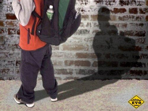 В США за прогулы школы можно попасть в тюрьму