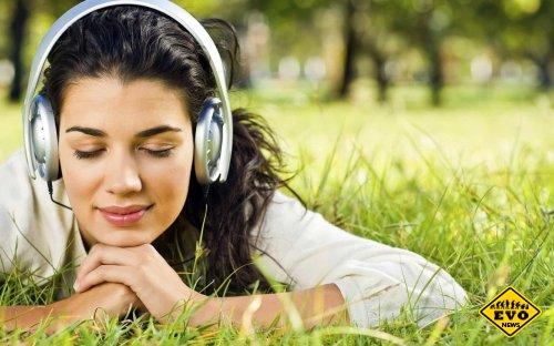 50 самых популярных песен 2012 года!