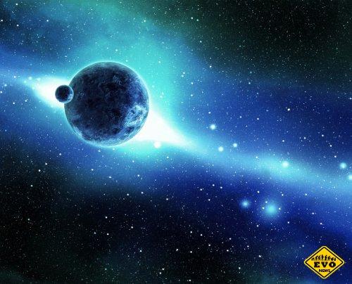 Потенциально обитаемая планета находится возле звезды Тау Кита