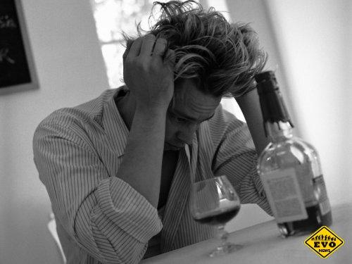 Алкогольная зависимость лечится китайской медициной
