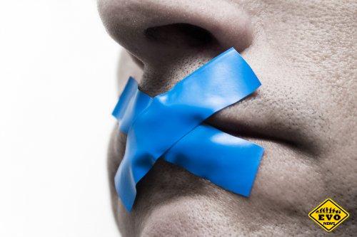 Международный мэйл-арт проект «Свобода слова»