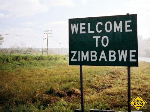 В государственной казне Зимбабве осталось $217