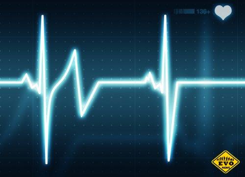 Новым артериальным насосом для сердца можно управлять на расстоянии