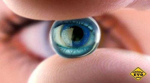 Бионический глаз Argus 2 поможет слепым людям увидеть мир