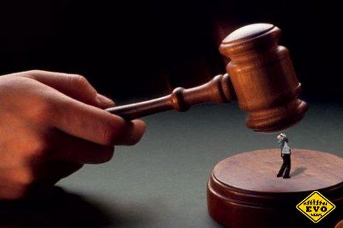 Самые смешные и нелепые законы мира