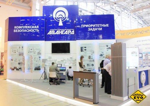 Микросистемотехника связала Россию и Беларусь