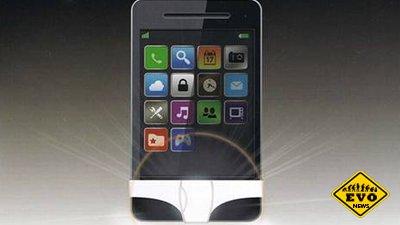 Трусы для iPhone (Хайтек новость)
