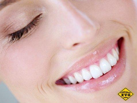Искусственная зубная эмаль