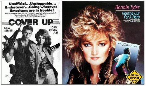 Отстаивать честь Соединенного Королевства доверено поп-звезде 70-х