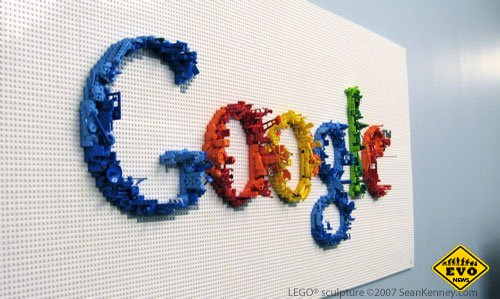 Топ 10 продуктов и сервисов Google, о которых вы не слышали