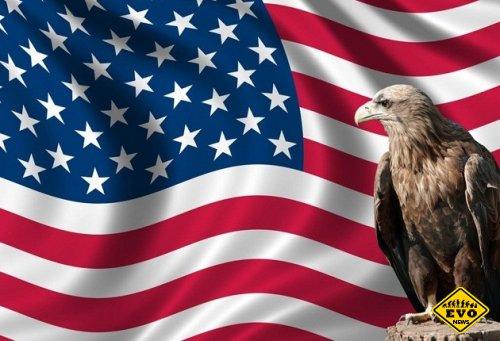 70 фактов о США, которые заставляют задуматься
