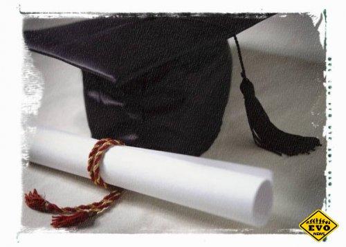 Статья о вреде учебы (Статья)