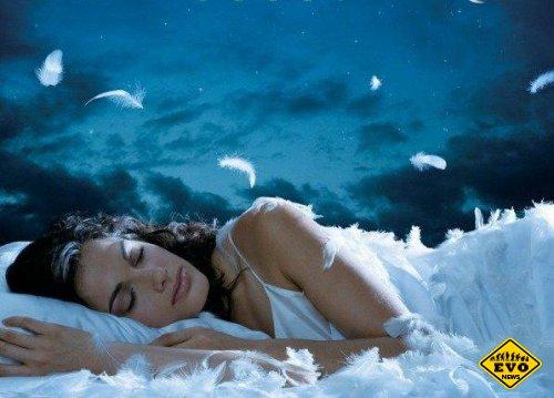 Кое-что о сновидениях (Статья)