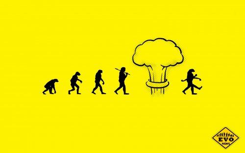 Какие человеческие мутации нас ждут в будущем?