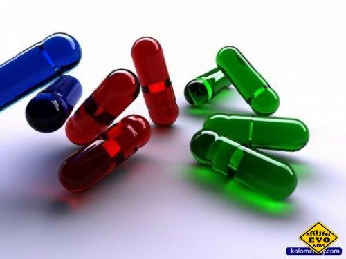 Что такое «эффект плацебо»? (Статья)