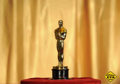 Интересные факты о премии «Оскар»