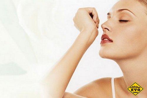 Интересные факты о запахе