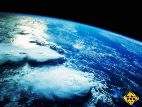 Некоторые факты о Земле, которые вы могли не знать
