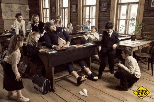 14 вещей, которые нам следует узнать ещё в школе