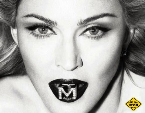 Мадонна: путь наверх (Статья)