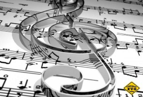 Музыка во всех ее проявлениях