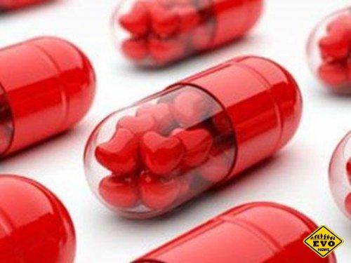 Доказательства, что любовь – это наркотик