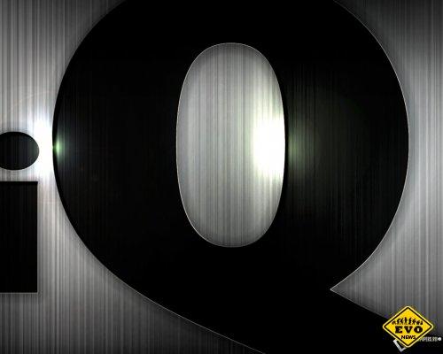 Споры об IQ - тестах (Статья)
