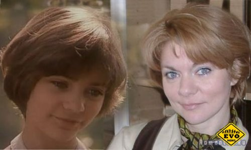 Актеры сыгравшие детские роли в кино 15-30 лет назад