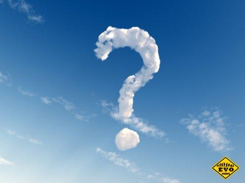 Часто задаваемые вопросы и ответы на них