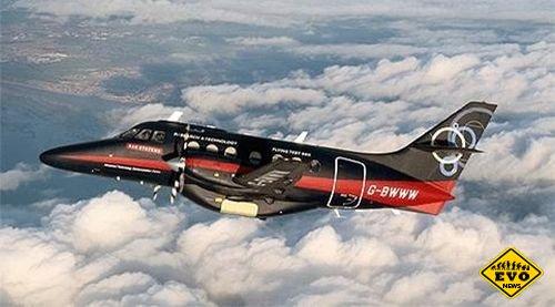 В будущем самолеты гражданской авиации будут летать без летчиков