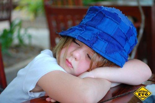 Здоровый сон (Интересные факты)