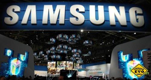 Galaxy Tab 3 Plus получит восьмиядерный процессор