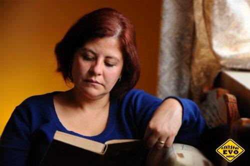 О пользе быстрого чтения (Интересная статья)