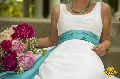 Свадебные обычаи (Статья)