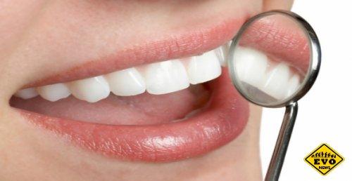 Кариес и слабоумие - вывод японских стоматологов