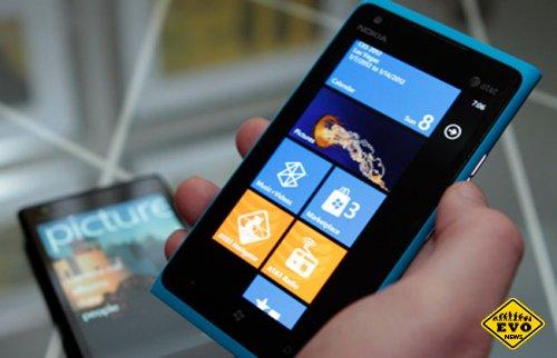 Решительные меры Nokia привели к финансовому успеху за 1.5 года