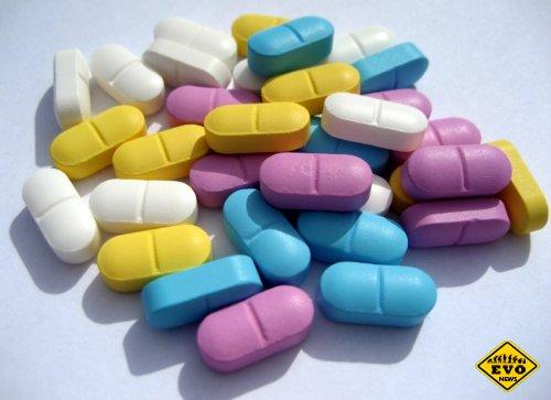 Почему действие антибиотиков ослабевает?