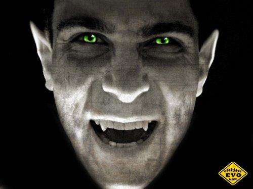 Как защититься от энергетических вампиров?